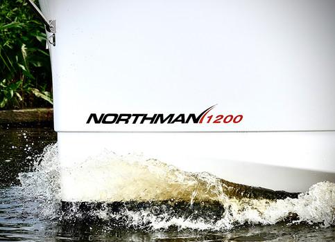 Northman 1200 Electric 11.jpg