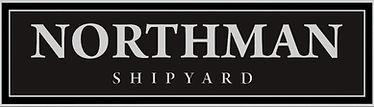 Logo Northman Shipyard