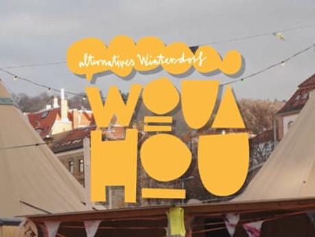 WOUAHOU WINTERDORF 2019