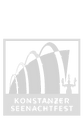 SNF_Logo_CMYK_RZ_edited_edited.png