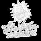 Ka%C3%8C%C2%88chele_Bild_Logo_edited.png