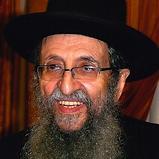 הרב שמואל קמינצקי תמונה.png