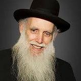 R Ahron Feldman.jpg
