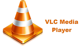 VLC-Player-Free-Download.png