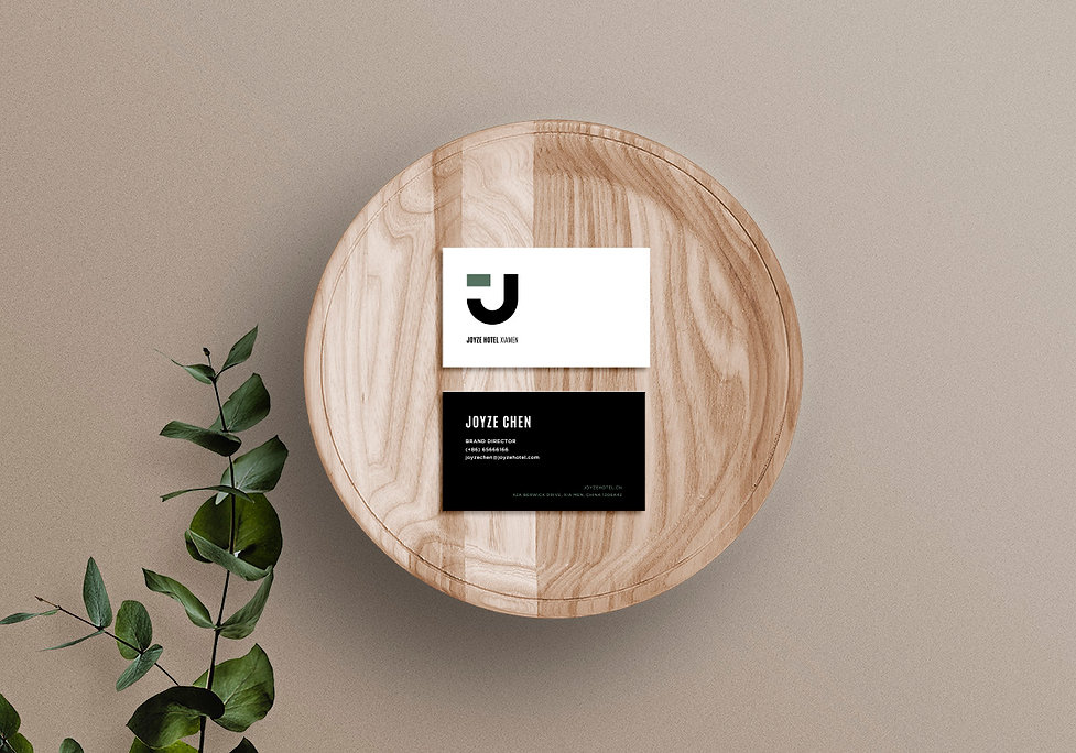joyce business card.jpg