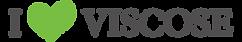 VS logo horizontal.png