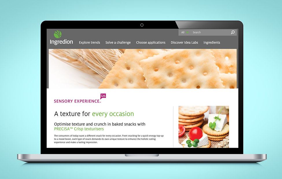 Ingredion-4.jpg
