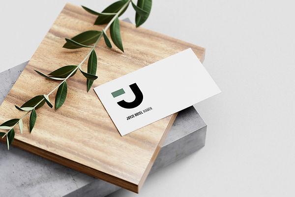joyce business card 02.jpg