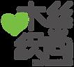 VS logo portrait-CN.png