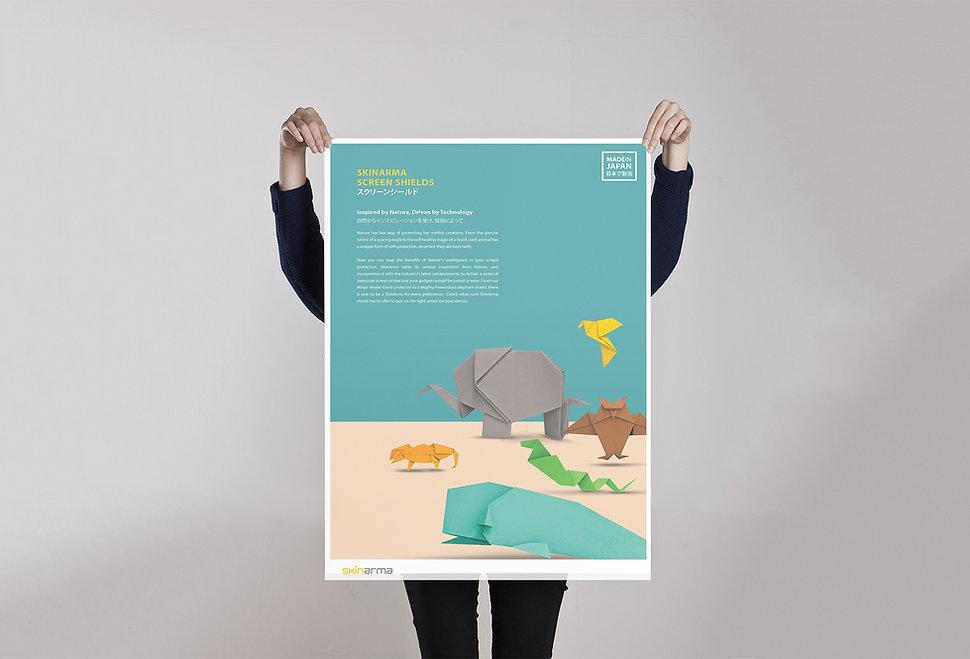 skinarma poster.jpg