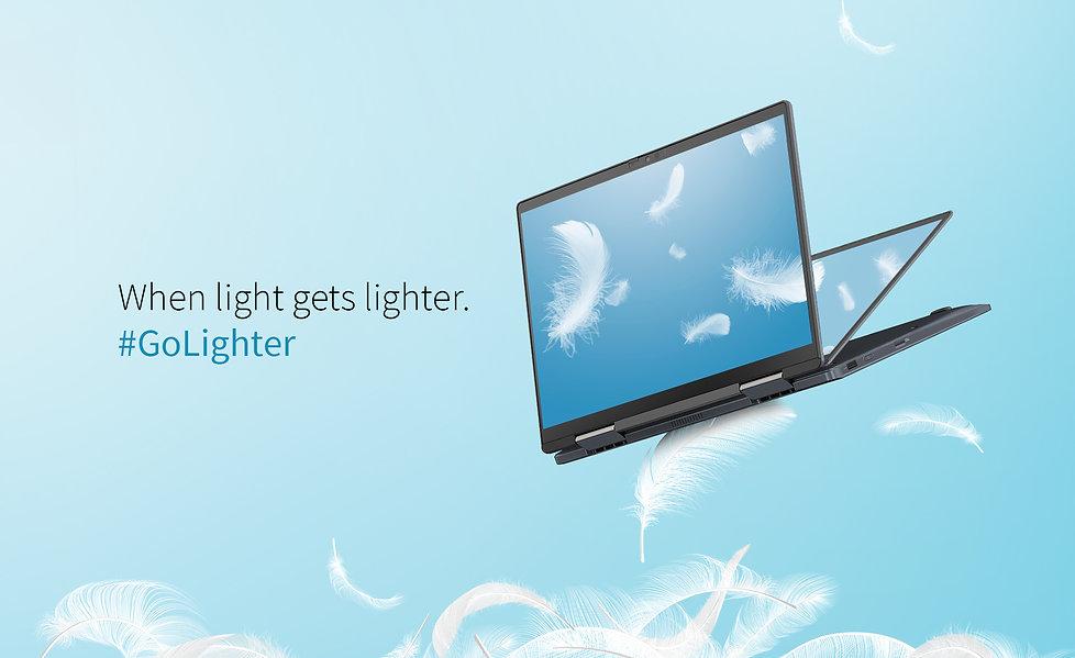 web-Dynabook-go lighter-1.jpg