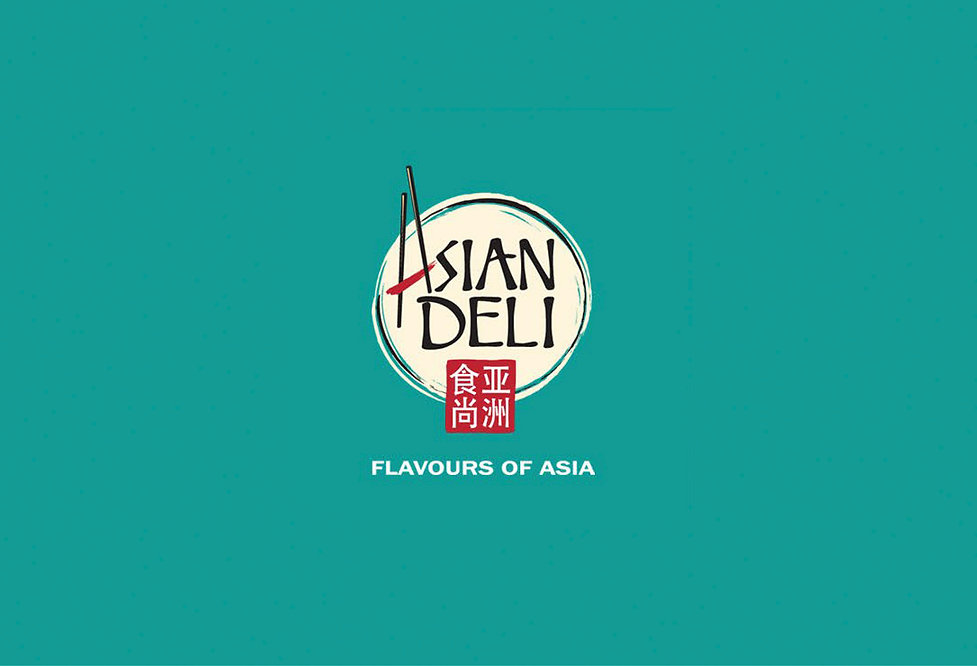 asian deli logo.jpg