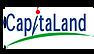 capitland.png