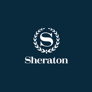 Effortless Travel with Sheraton
