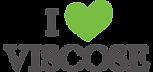 VS logo portrait.png