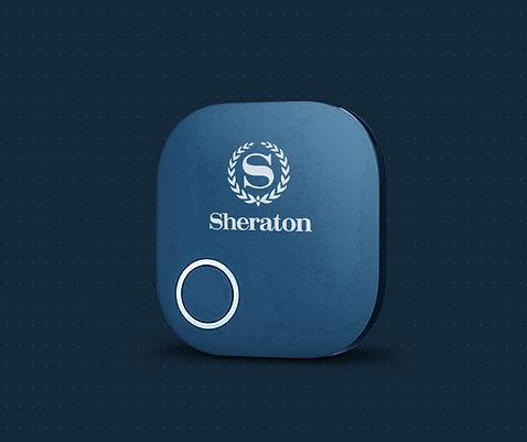 Sheraton-3.jpg
