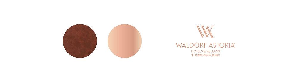 Waldorf 2020-4.jpg