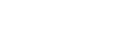 terie logo.png