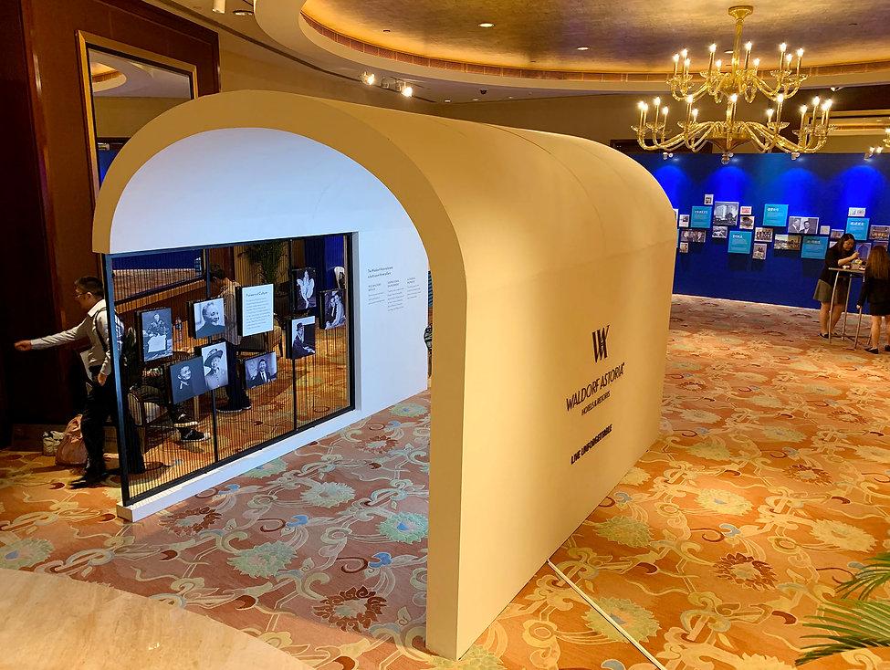 Hilton100th06.jpg