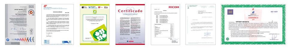 Tira Certificados.jpg