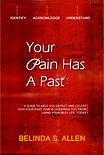Your Pain Front Cover Sized.jpg