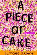 JUNE- A piece of Cake