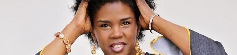 Co-Host | Rachel Christina