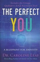 FEBRUARY- The Perfect You