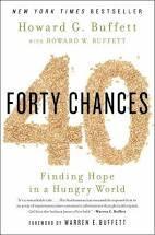 MAY- 40 Chances