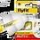 Thumbnail: Alpine FlyFit