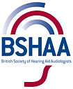 British Society of Hearing Aid Audiologist