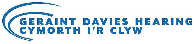 Geraint Davies Hearing