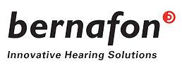 Bernafon Hearing