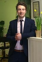 Osian Davies