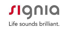 Siemens Hearing