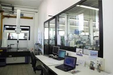ufficio_controllo_qualità.jpg