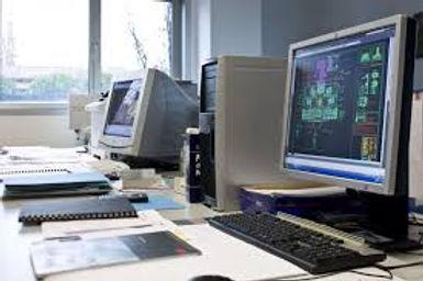 ufficio tecnico.jpg