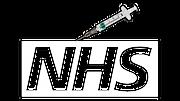 NHS white drop.png