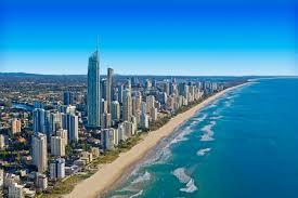Matusik Missive - Gold Coast Housing Supply
