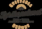 TyrihansKvitfjell