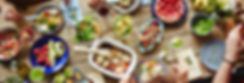 food-page-banner.jpg