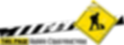 netclipart.com-under-construction-clipar