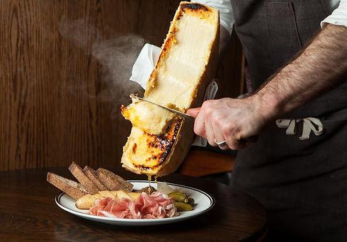 raclette 4.jpg