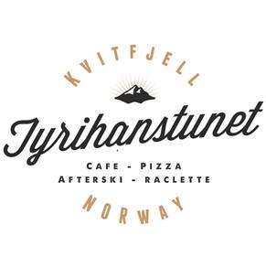 Logo Tyrihans.jpg