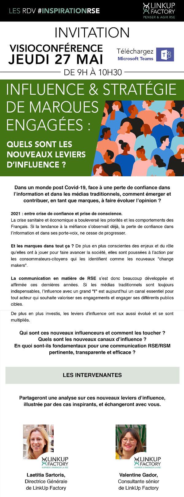 INFLUENCE-01.jpg