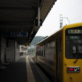 L1001499.JPG