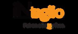 Intaglio new logo 2017