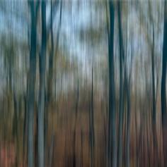 PS Blue Blur.jpg
