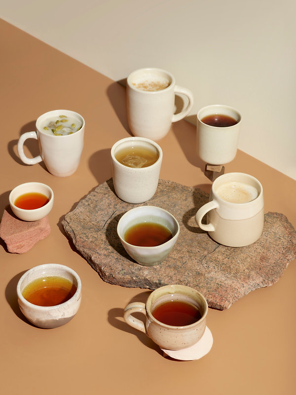 MF_Davids_Tea_Chai_2019_002.jpg