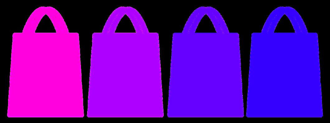 bag-2901756__480.png